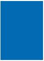 Sailing Tour Barcelona Logo